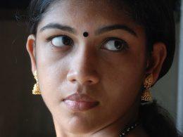 Munthirikadu  Heroine stills