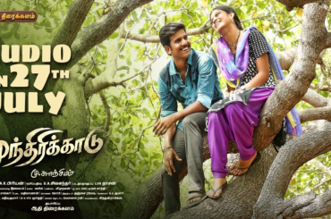 Audio Launch On 27th July